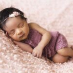 The Importance of Sleep in Child Development in the 21st Century