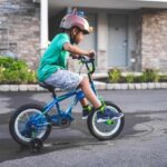 The Benefits of Physical Activity for Children in the 21st Century