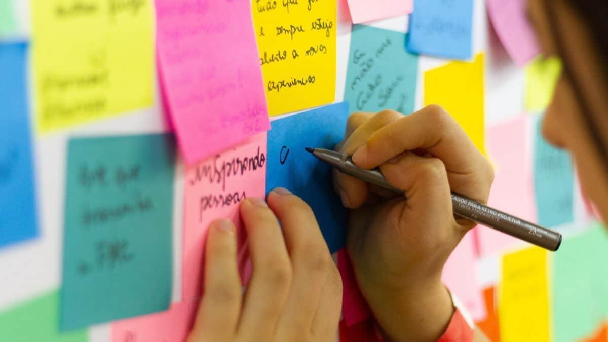 working memory in children
