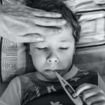 Find out the TRUE Causes of Child Headache in the 21st Century!